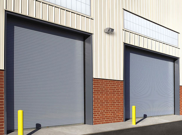 Commercial Garage Door Repair Maryland User Guide Manual That Easy