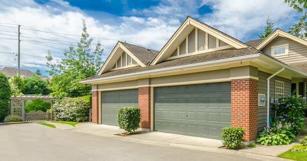 Overhead Garage Door Repair Lorton VA